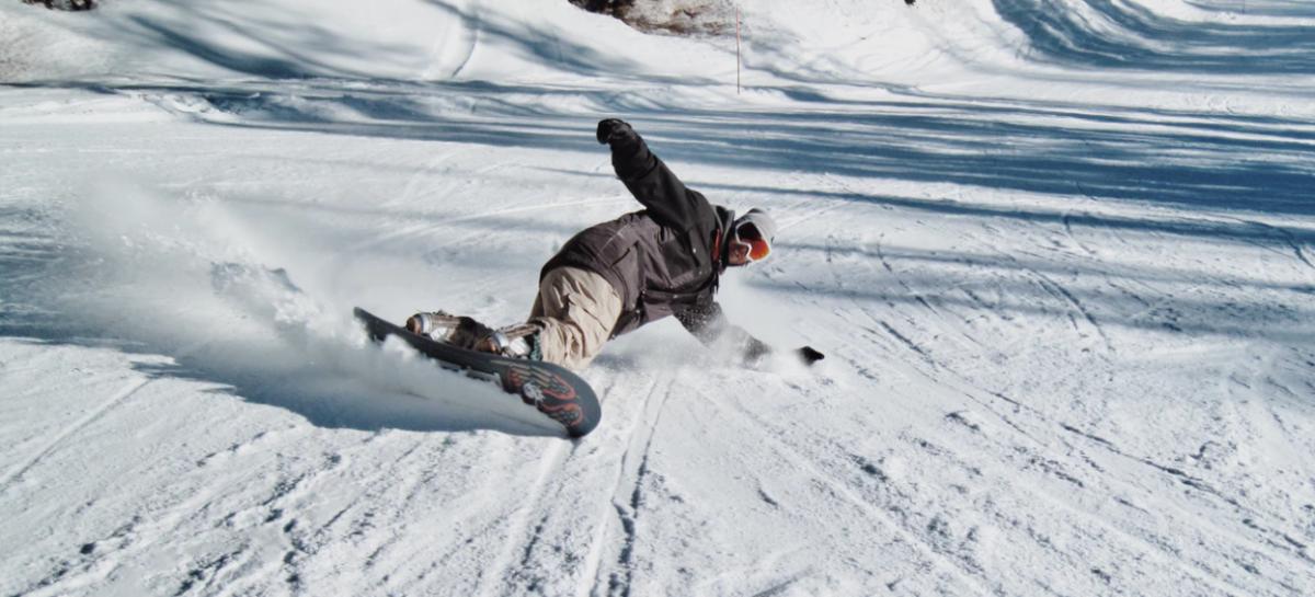 Kitzbühel: een authentiek skidorp, uitgestrekt gebied en heerlijk eten
