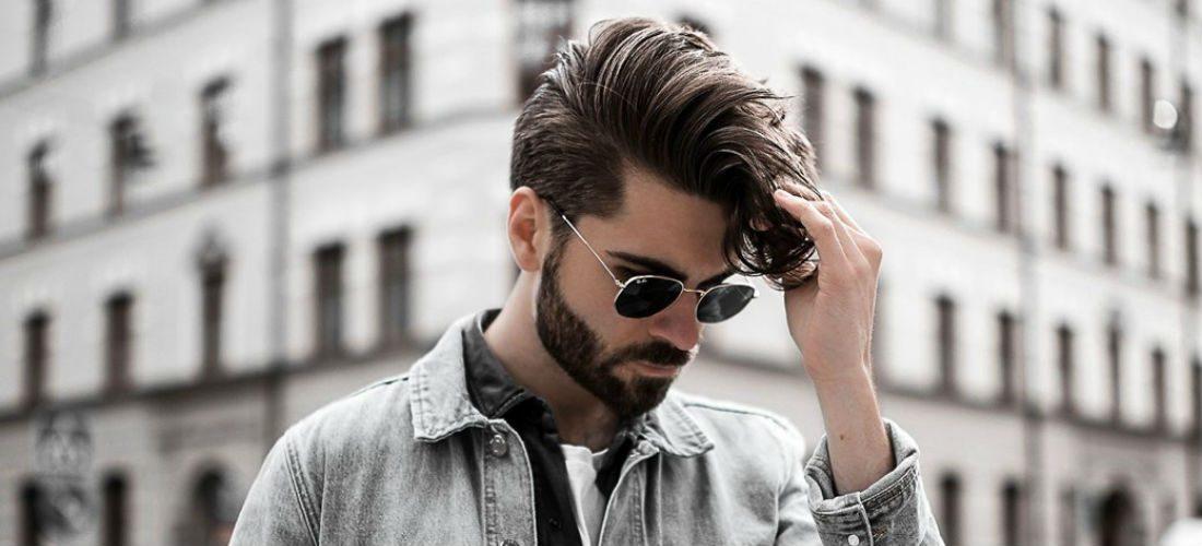 Zo kies je het perfecte kapsel voor jouw haartype