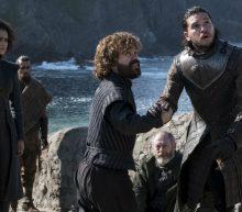 Jij kan nu bij de première van de ontknoping van Game of Thrones zijn