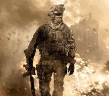 Een fan zorgt voor een remaster van Call of Duty Modern Warfare 2 in 2019