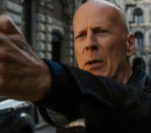 Must watch maart: films die deze maand in de bioscoop verschijnen