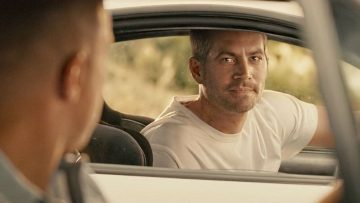 I Am Paul Walker: een documentaire over de Fast and the Furious-legende