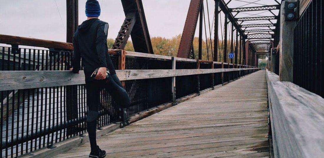 Zo bereid je jezelf voor op een halve marathon