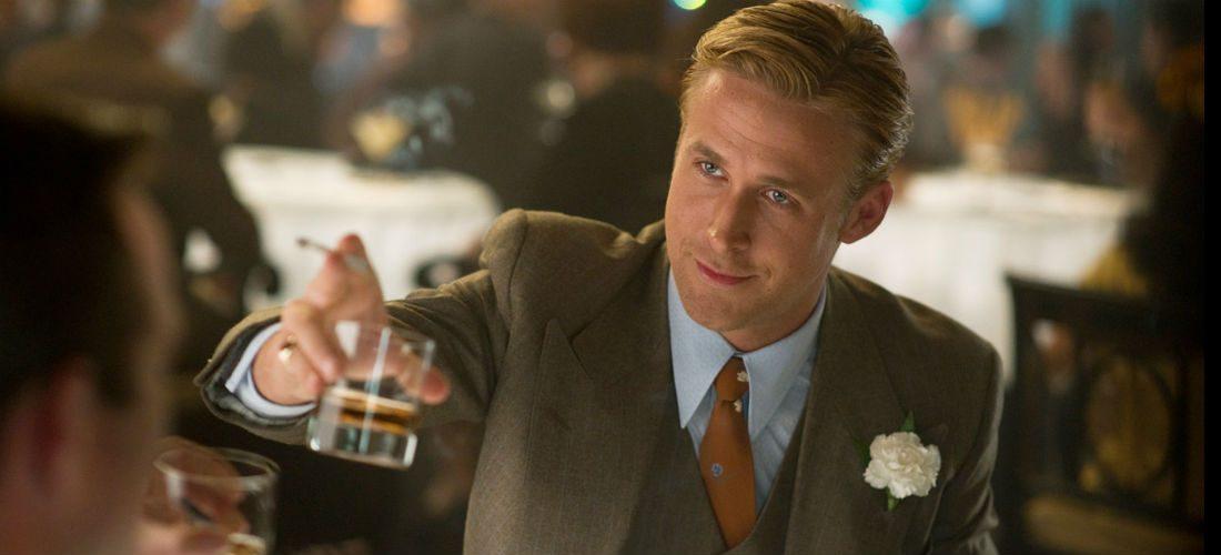 Deze crypto start-up beweert Ryan Gosling (alias Kevin Belanger) in dienst te hebben