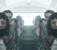 Netflix komt met een nieuw seizoen van de hitserie Black Mirror