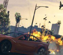 GTA 6 zal zich in Vice City afspelen en wordt medio 2021 verwacht