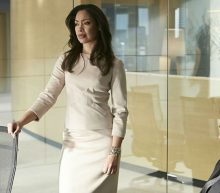 Suits fans opgelet: er komt een spin-off van jullie favoriete serie