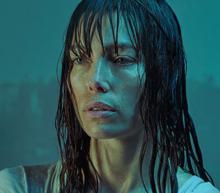 De hitserie 'The Sinner' krijgt een tweede seizoen