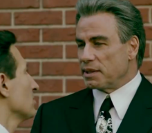 De release date van de maffiafilm 'Gotti' is eindelijk bekend