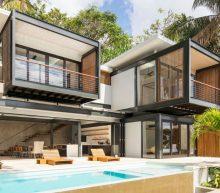 Deze villa in Costa Rica is een paradijs op aarde