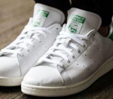 Deze klassieke modellen zijn must-have sneakers voor elke man