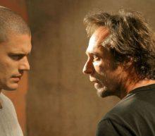 Een oud bekende keert terug in Prison Break seizoen 6
