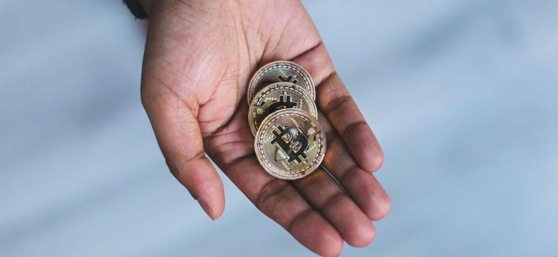 De meest gehoorde Bitcoin-speculaties van dit moment op een rijtje