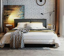 Met deze kleine aanpassingen creër jij een nieuwe sfeer in je woning