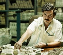 De broer van Pablo Escobar start zijn eigen cryptocurrency