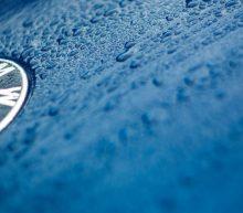 Lidl start met de verkoop van BMW's