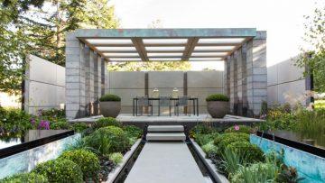 Zo maak jij van jouw tuin de ideale zomerplek
