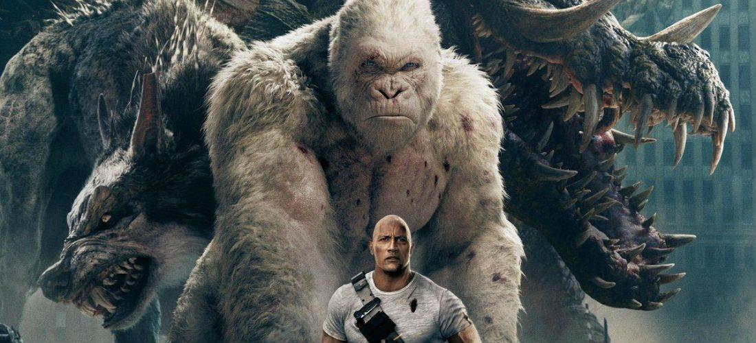 Must watch april: films die deze maand in de bioscoop verschijnen