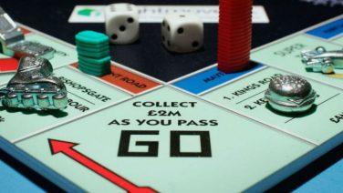 Zo win je gegarandeerd elk potje Monopoly