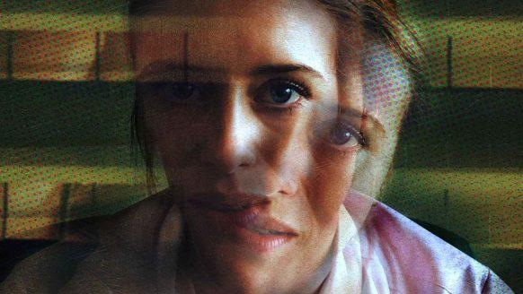 De film 'Unsane' werd volledig opgenomen met een iPhone