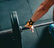 Met deze oefening train je jouw benen in 10 minuten