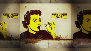 'Take Your Pills' doet een boekje open over het Adderall probleem in Amerika