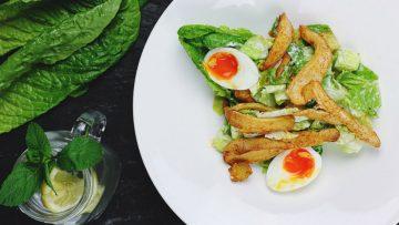Dit lijkt het makkelijkste dieet ter wereld te zijn