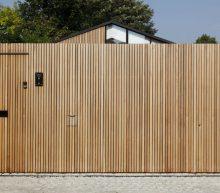 Deze Londense woning is het bewijs dat minimalisme een kracht kan zijn