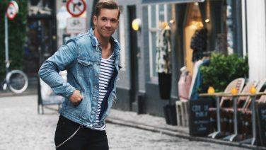 Lente looks: met deze jassen kom jij stijlvol het voorjaar door