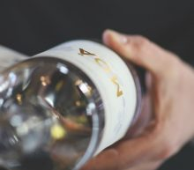 MOÅ: dé wodka voor millennials