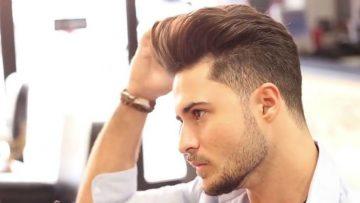 Welke haarproducten gebruik je bij welk kapsel?