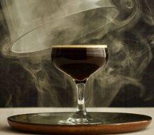 Met deze sensationele creaties drink jij koffie als nooit tevoren
