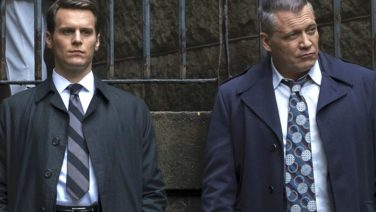 Mindhunter-fans opgelet: seizoen 2 komt eraan