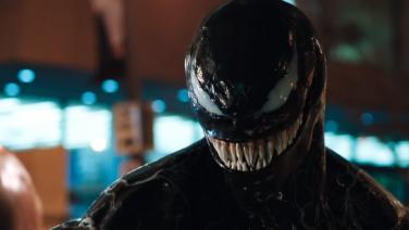 De nieuwste trailer van Venom laat jou op het puntje van je stoel zitten