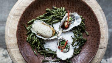 Deze Amsterdamse hotspots tillen de Aziatische keuken naar een hoger niveau