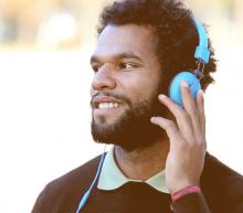 Muziek liefhebbers opgelet: de gratis Spotify app krijgt een flinke upgrade