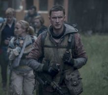 De trailer van de Deense Netflix Originals serie 'The Rain' belooft veel goeds