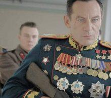 Must watch mei: films die deze maand in de bioscoop verschijnen
