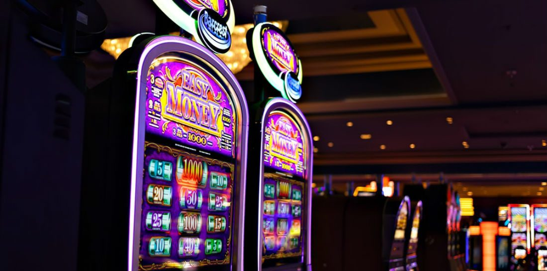 Jackpot: geluksvogel wint 2,7 miljoen in casino Eindhoven