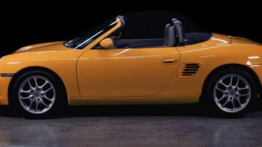 Deze video is een prachtig eerbetoon aan het 70 jarige bestaan van Porsche