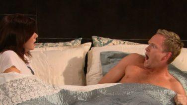 Een snurkende partner is slechter voor je gezondheid dan je zou denken