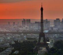 Deze Netflix-documentaire doet een boekje open over de gruwelijke aanslagen in Parijs