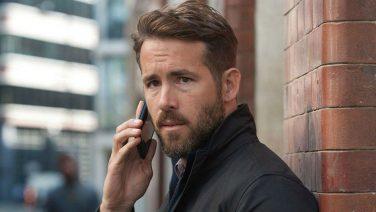 Ryan Reynolds zal de hoofdrol spelen in de duurste Netflix Original Film ooit