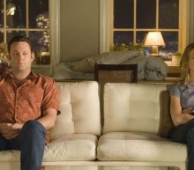 Vijf problemen die iedereen tegenkomt bij het kopen van een eigen huis