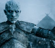 White Walker is dé whisky voor de Game Of Thrones fans