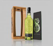 Highland Park brengt met THE LIGHT whisky een ode aan de lente en zomer