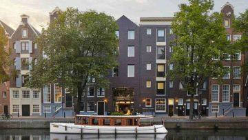 Dé spots om jouw zondagen te spenderen in Amsterdam
