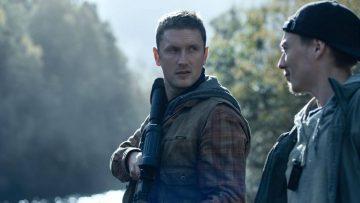 Netflix serie The Rain krijgt een tweede seizoen