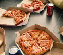 Dit is hoe vaak je mag cheaten tijdens jouw dieet