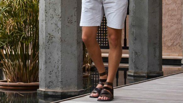 Dit zijn de populairste slippers en sandalen van vandaag de dag